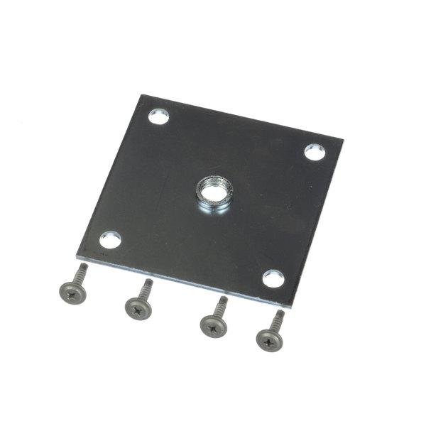 True Refrigeration 830416 Mounting Plate