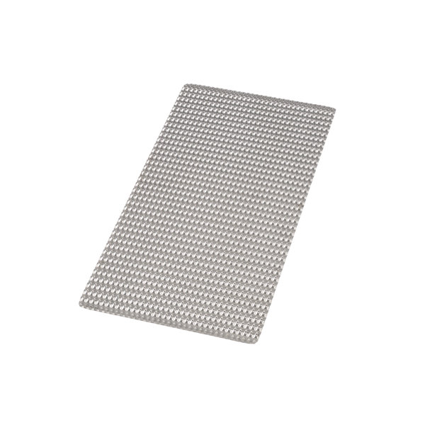 Henny Penny 85519 Filter-Screen Lvx20x