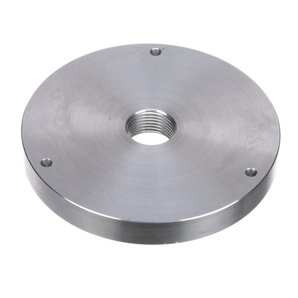 Market Forge 92-0605 Mounting Plate