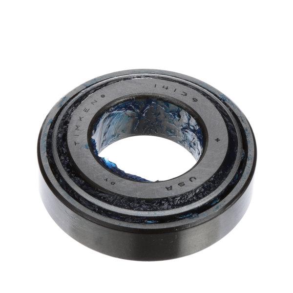 Salvajor 985001 Top Bearing Cup