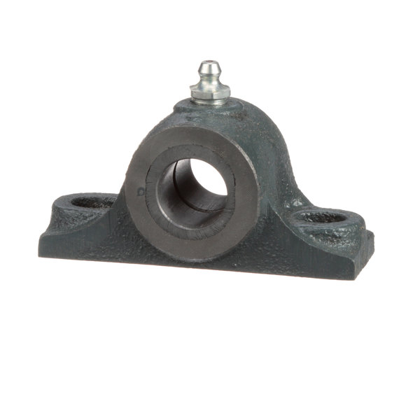 Stero 0A-101939 Bearing Journal W/Fit