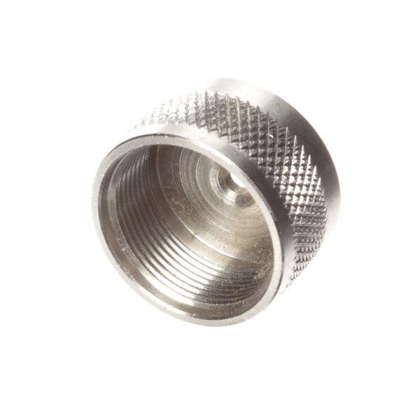 American Metal Ware A318-119P Cap, Sight