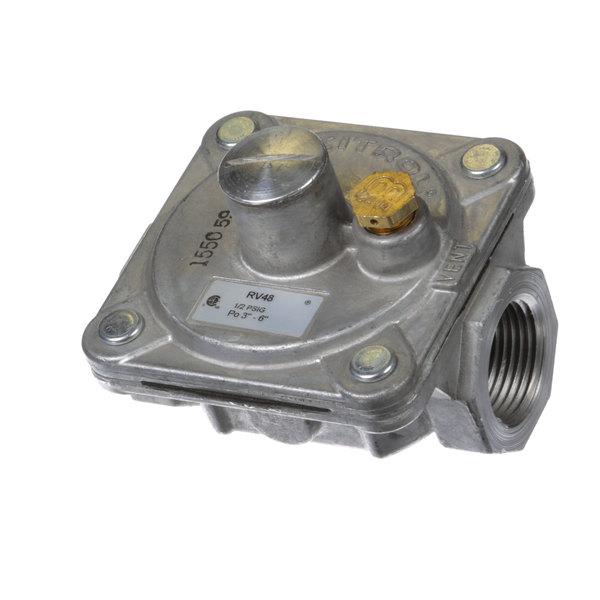 Groen 101570A Pressure Regulator