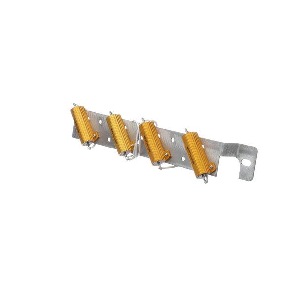Frymaster 1062770SP Resistor Assy,B/L 200/208/220v