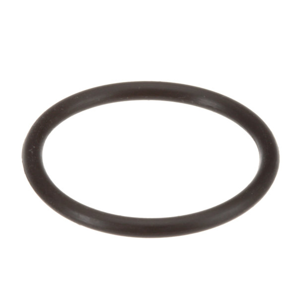 Scotsman 13-0617-48 O-Ring