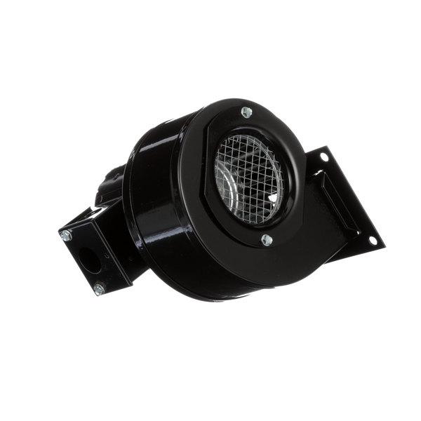 Garland / US Range 3096700 Blower Motor Assy