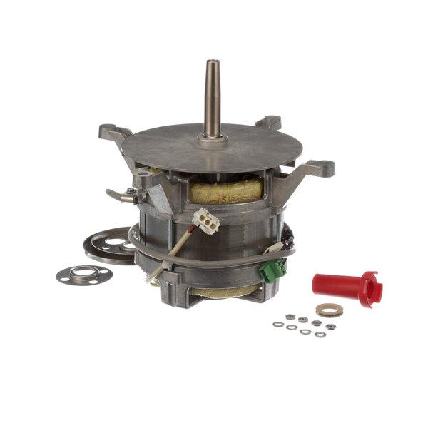 Rational 3100.1084 Motor