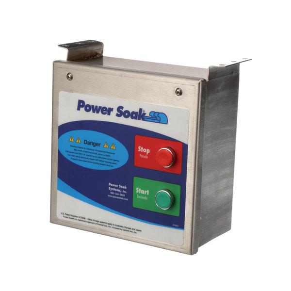 Power Soak 31931 Controller
