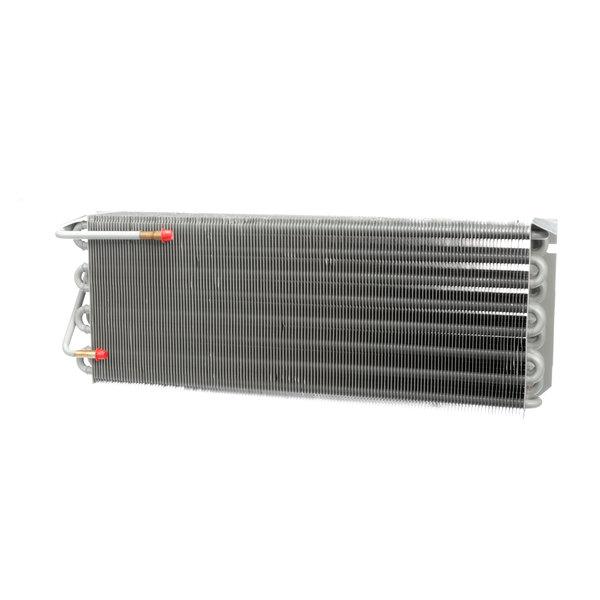 Traulsen 322-60003-00 Evap Coil