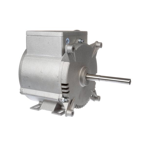 Blodgett 34450 Motor 230v 2sp W/Sw C