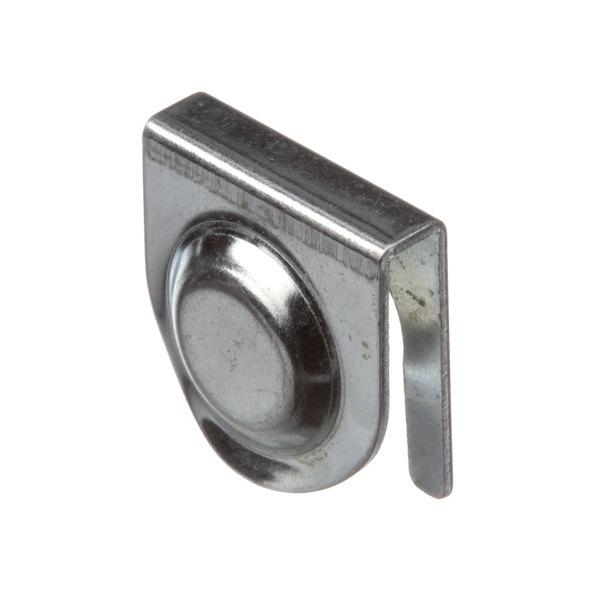 Master-Bilt 35-01471 Retainer Clip #107 Stainless