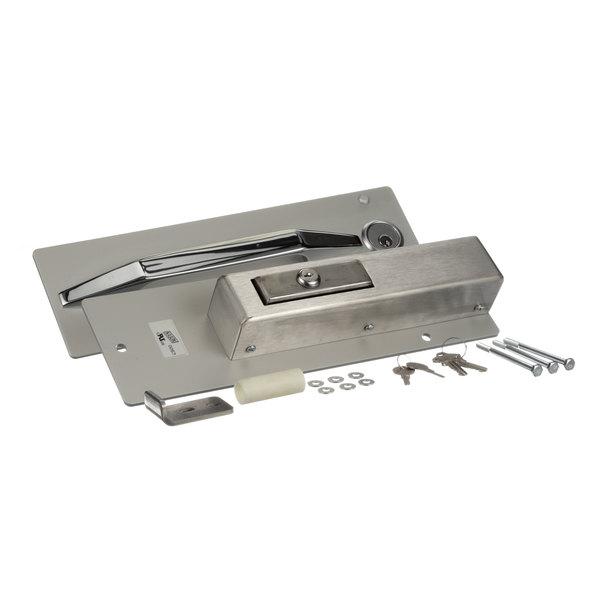 Master-Bilt 35-01832 Kason 0057 Secureguard Locki