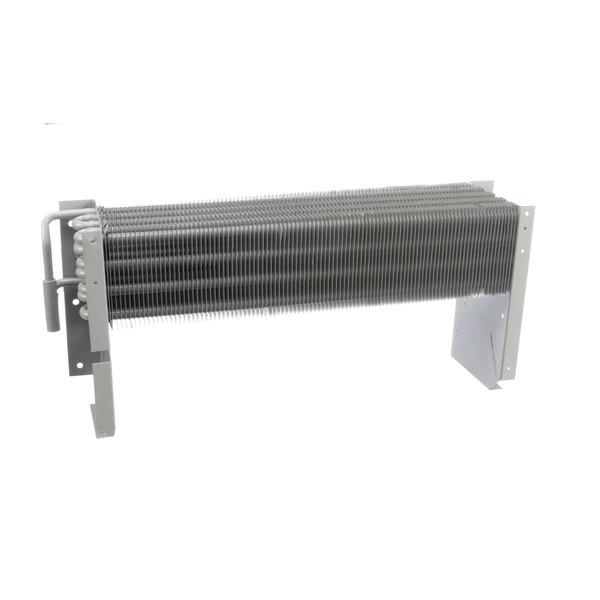 McCall 3517382 Coil,Evaporator,Smoothie