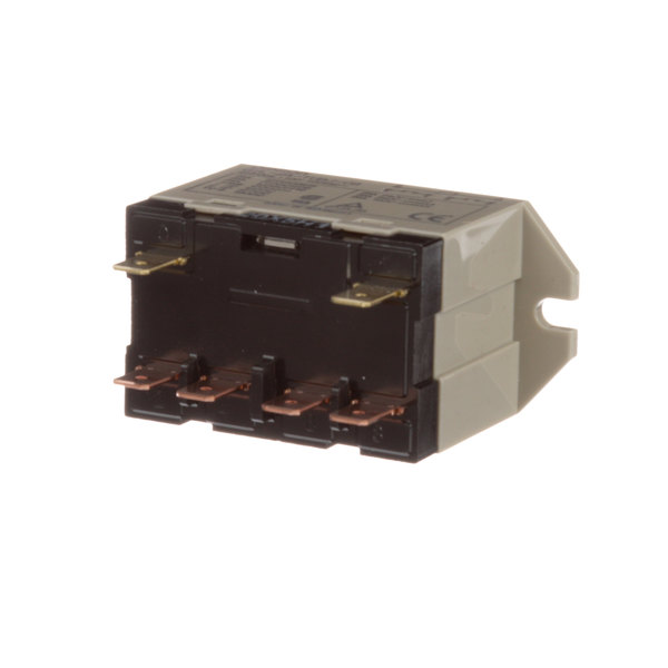 Lincoln 369523 Motor Relay