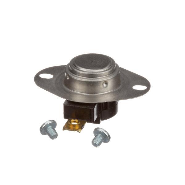 Dinex DX032P00309 T-Stat-Regulating, Non-Adjustable