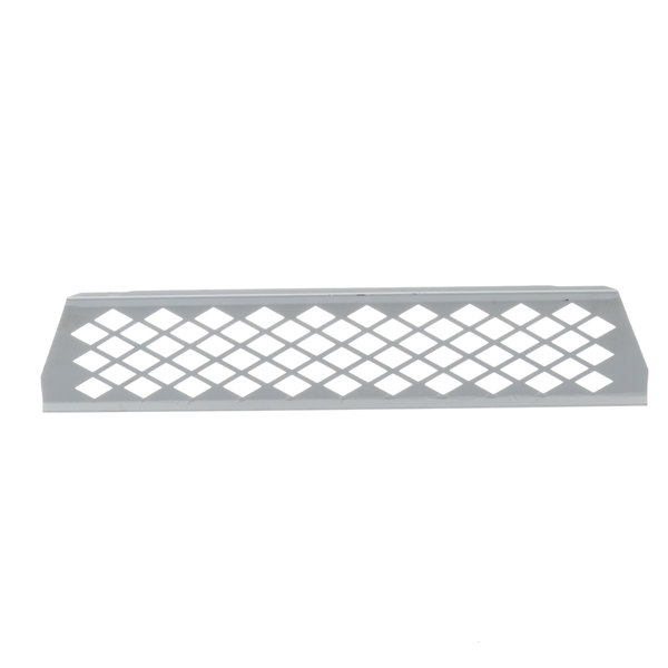 Silver King 63365 Drip Tray Co
