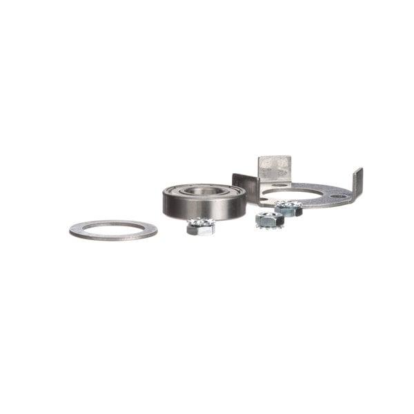 Antunes 7000776 Bearing Kit Main Image 1