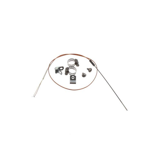 Antunes 7001090 Thermocouple Main Image 1