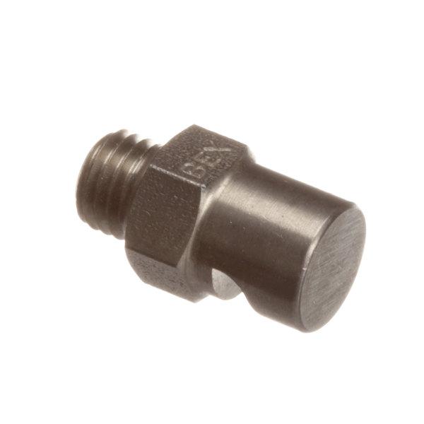 Blakeslee 73066 Spray Nozzle