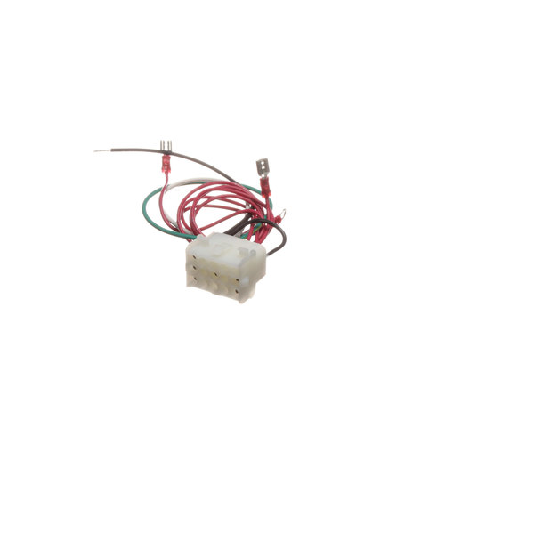 Frymaster 8067199SP C1 Wiring Assy,Fv Frymr Common Main Image 1