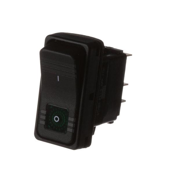 Frymaster 8073574 Switch, Dean Power