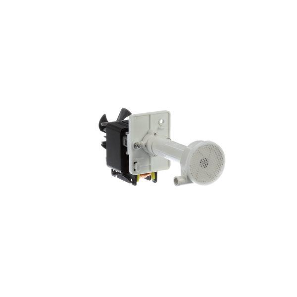 Ice-O-Matic 1011337-31 Water Pump