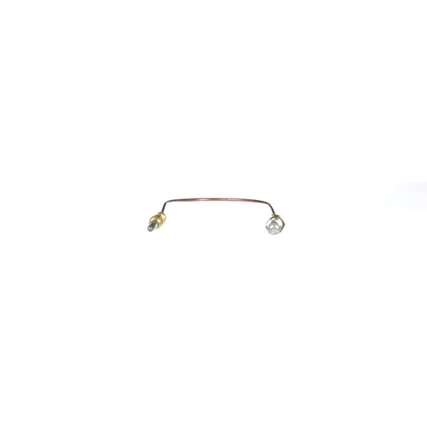 Garland / US Range 1019418 Thermocouple 18in Long