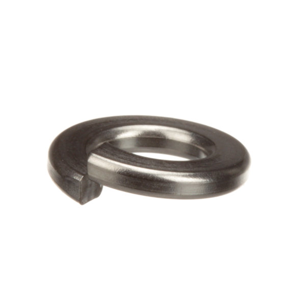 Champion 106013 Lock Washer