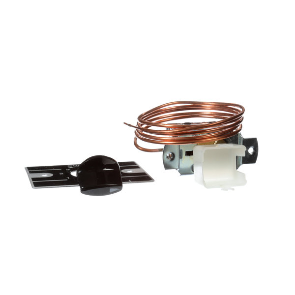 Nor-Lake 107940 Thermostat