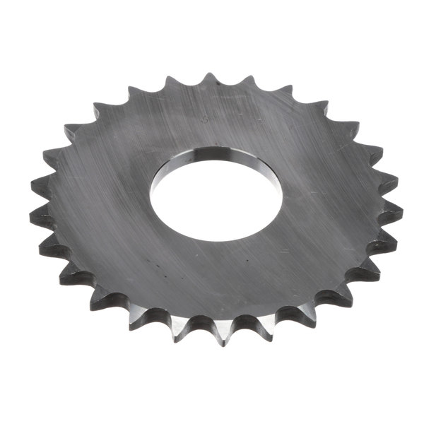 Champion 108013 Sprocket Limiter