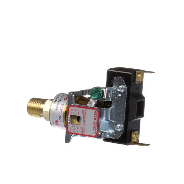 Groen 108559 Hi Limit Pressure Switch