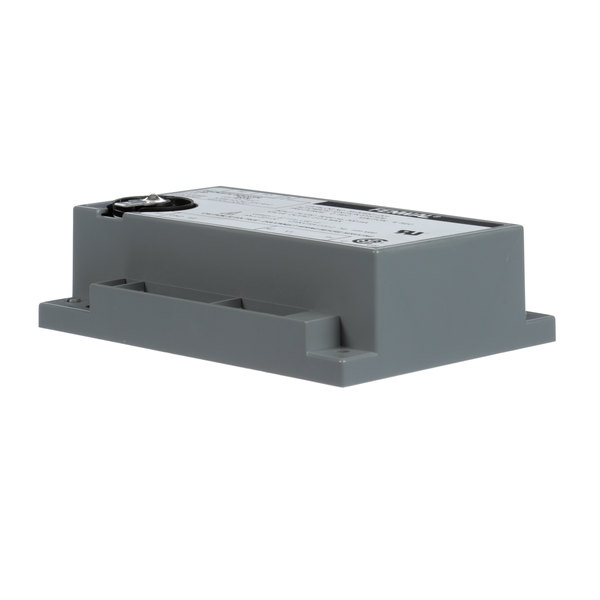 Doughpro 110116909 Ignition Module