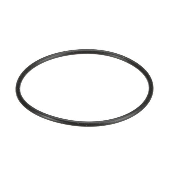 Berkel 01-402275-00554 O-Ring