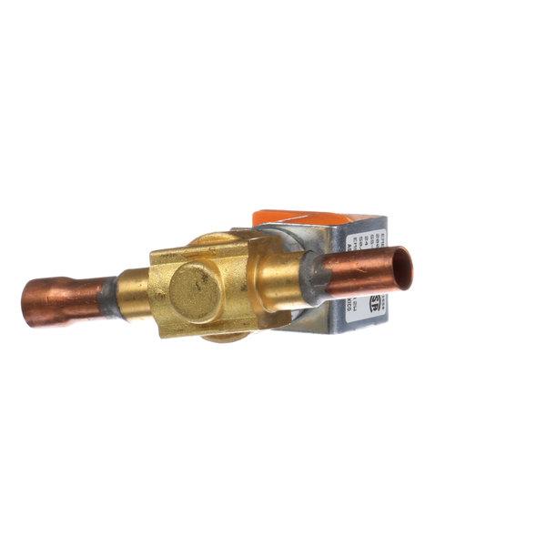 Scotsman 11-0507-03 Hot Gas Valve
