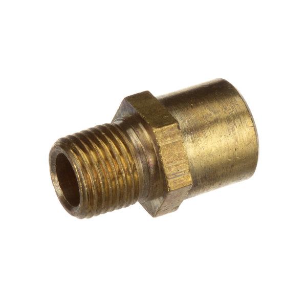 Cleveland 1118551 Orifice;1.30mm;Beckett (0.051+