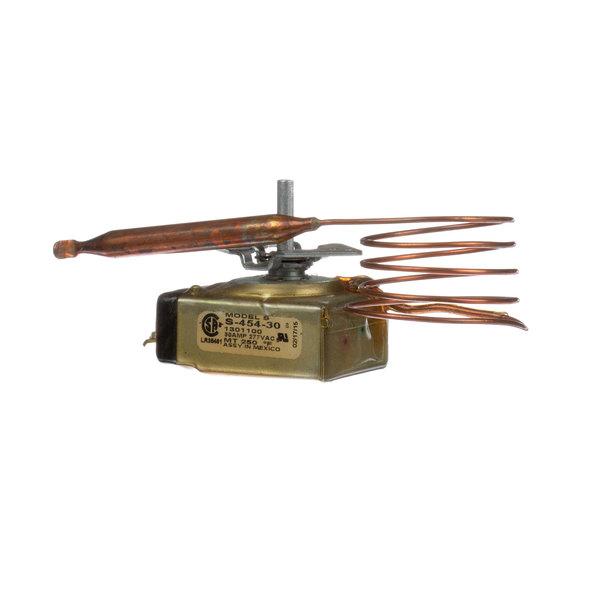 APW Wyott 1301100 Thermostat