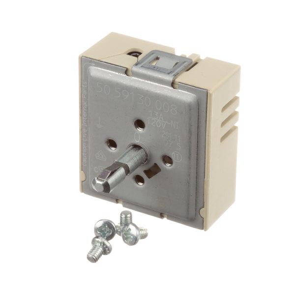 APW Wyott 1301608 Infinite Control Switch