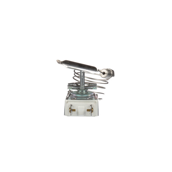 Tri-Star 300232 Thermostat