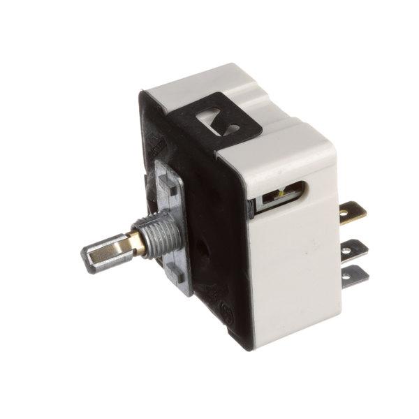 Cadco 30320EC Infinite Switch Main Image 1