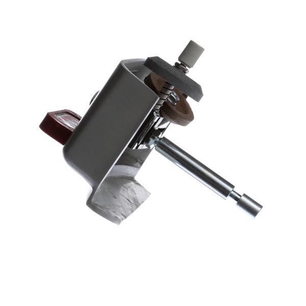Berkel 01-40827A-00130 Sharpening Assy