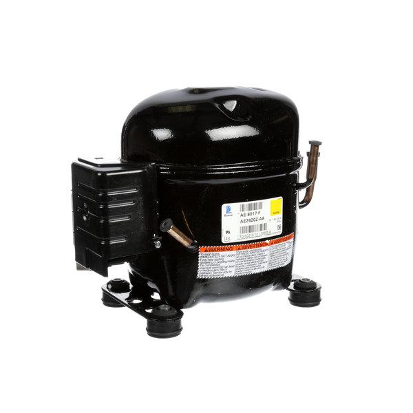 Turbo Air Refrigeration 30200R1101 Compressor