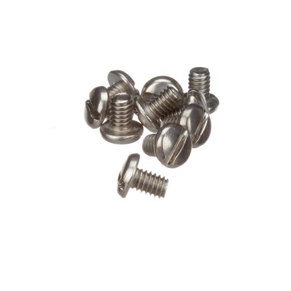 Antunes 308P133 Screw - 10/Pack