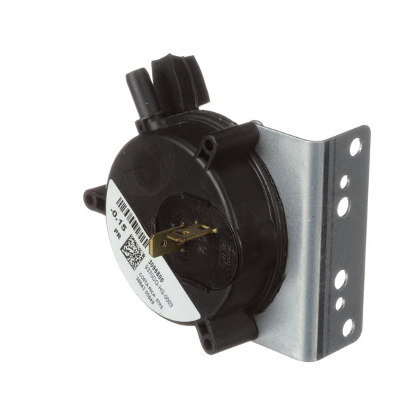 Garland / US Range 3096800 Air Pressure Switch