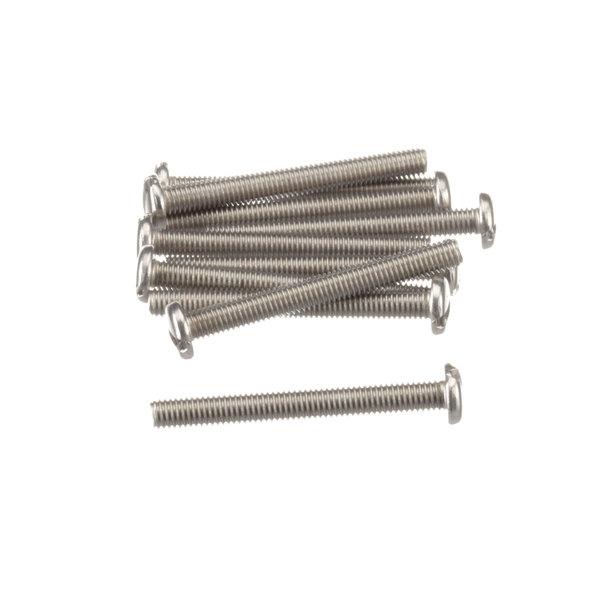 Antunes 310P180 Screw - 10/Pack