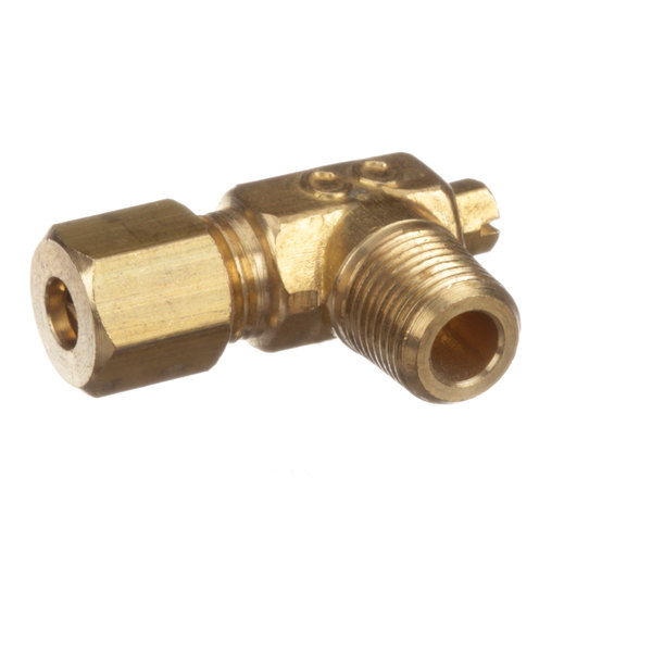 Tri-Star 311027 90 Degree Pilot Valve