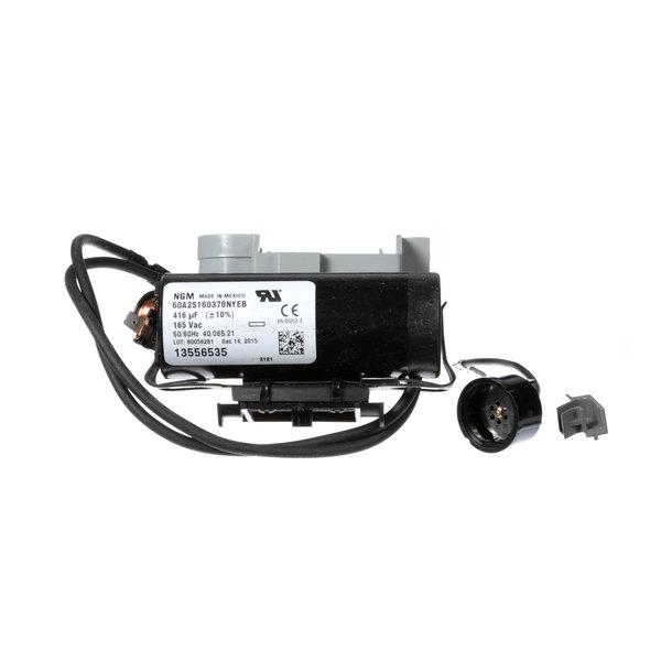 Beverage-Air 317-020B Hardware Replacement Kit