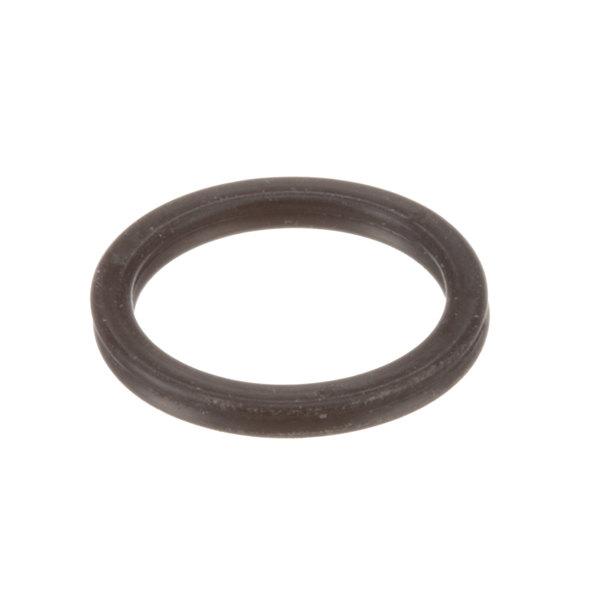 Power Soak 32456 O-Ring Main Image 1