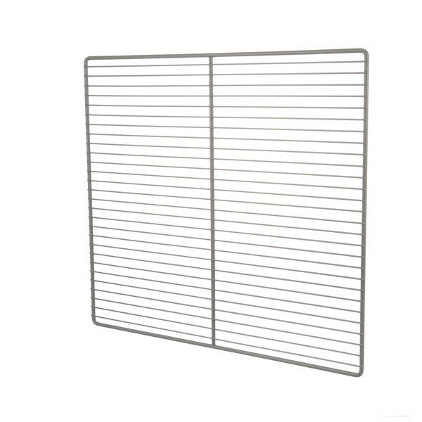 Kairak 3400100 Shelf W/O Cutout