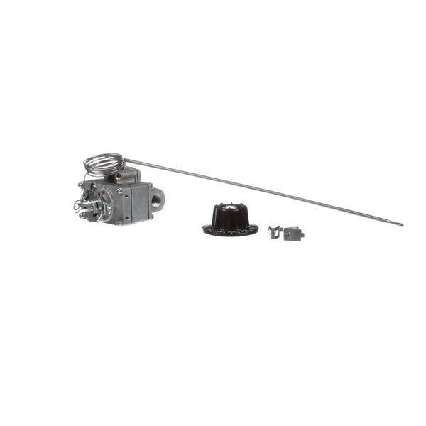Montague 3501-7 Thermostat
