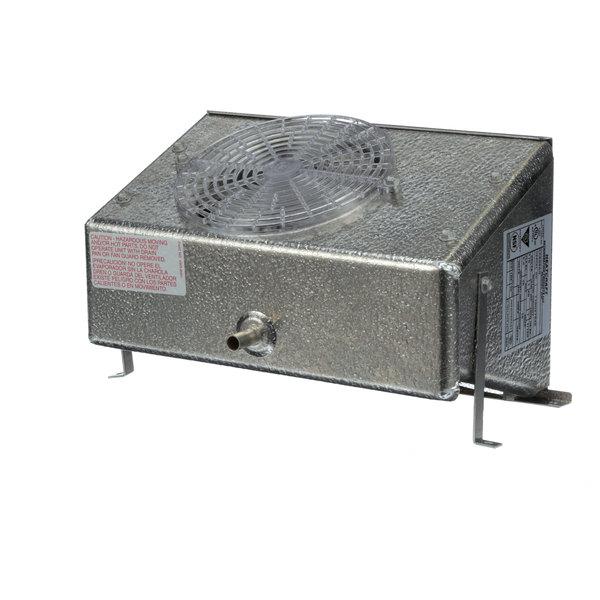 Delfield 3516006 Cooler,Unit,Ref,Vak-80ae Main Image 1